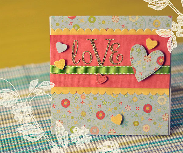 Beautiful-valentines-day-cards-2013