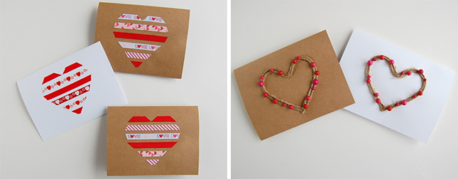 DIY-Valentine-Cards-Northstory