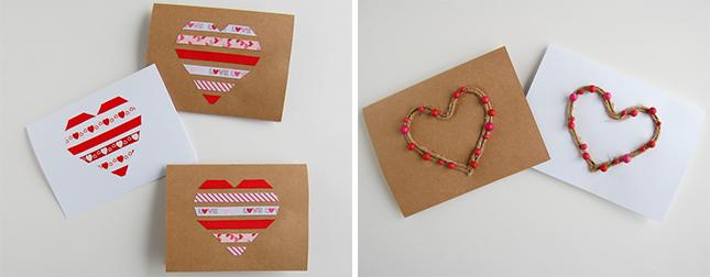 DIY-Valentine-Cards-Northstory