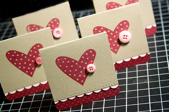 Easy-Handmade-Valentines-Day-Cards-Ideas
