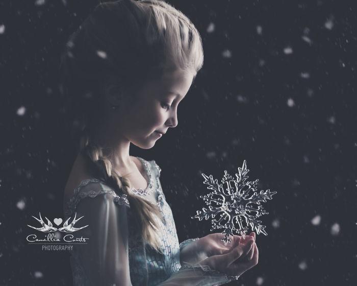 Elsa2016closecrop2-copy-58b1c85f4117e-png__700