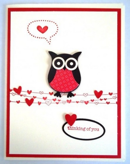Simple-Handmade-Valentines-day-cards-photo1