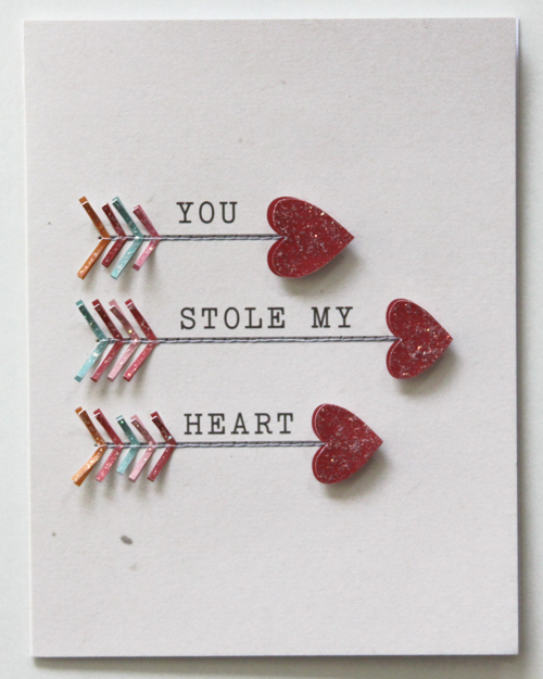 Valentines-Day-Cards-6