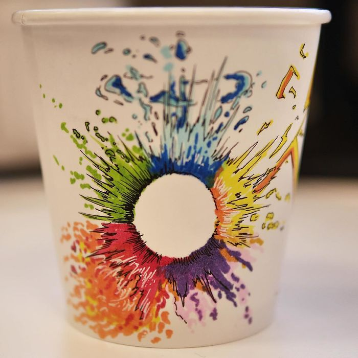 While-working-as-an-animator-I-still-find-the-time-to-draw-on-coffee-cups-589b189b17956__700