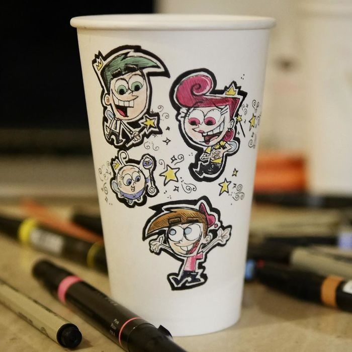 While-working-as-an-animator-I-still-find-the-time-to-draw-on-coffee-cups-589b18b219f03__700
