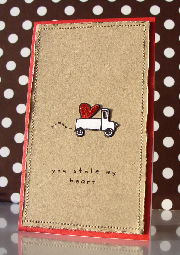 You-stole-my-heart-valentines-day-cards-2013