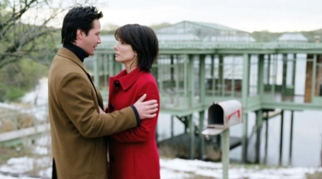 До Дня святого Валентина: 11 прекрасних фільмів про кохання