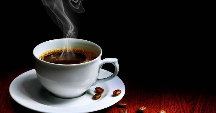 evening-cup-of-coffee-reduces-sleep-one-hour