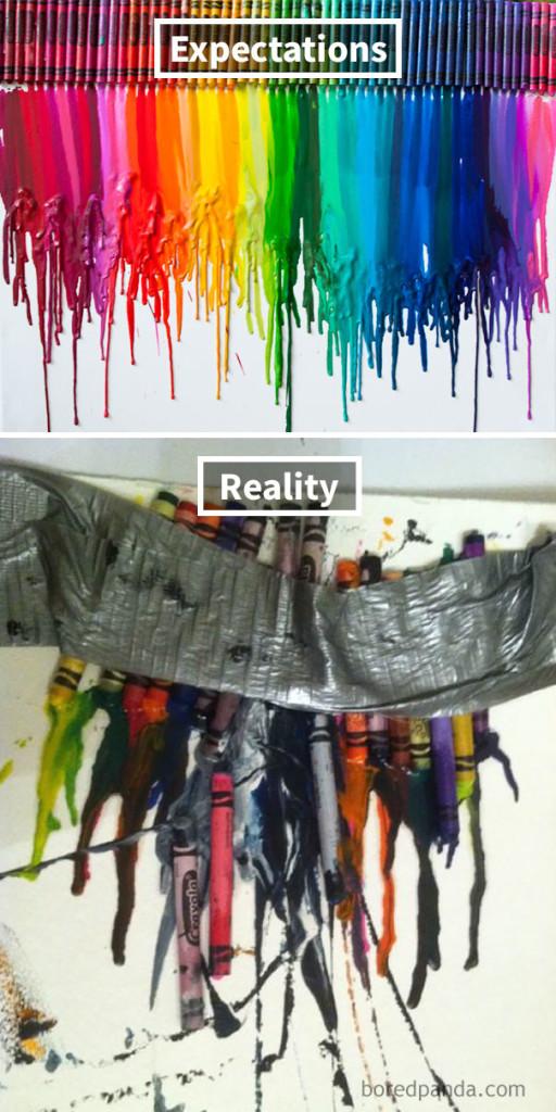 funny-diy-craft-fails-24-58a30a00e19be__605