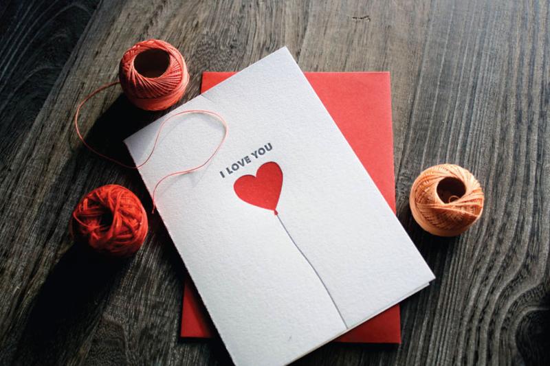 handmade-valentines-day-cards