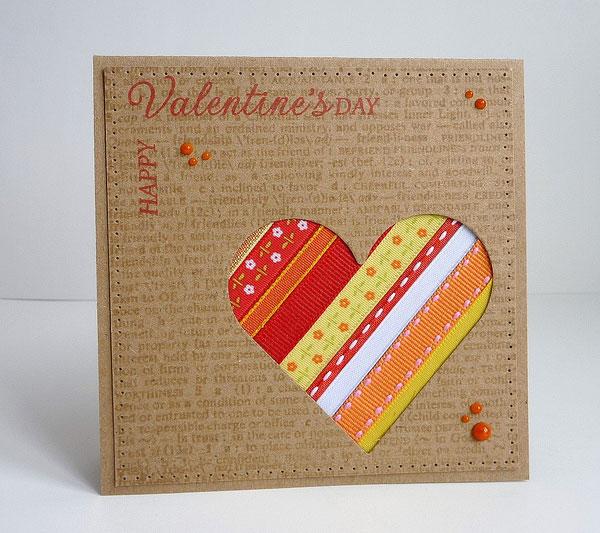 homemade-happy-valentines-day-card-design-2013