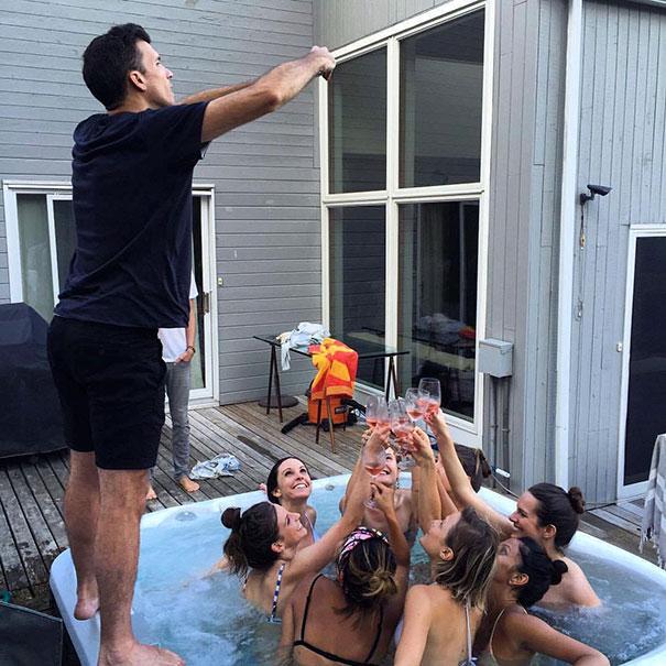 men-photoshoot-girlfriends-boyfriends-of-instagram-11-58a4102a286bc__605