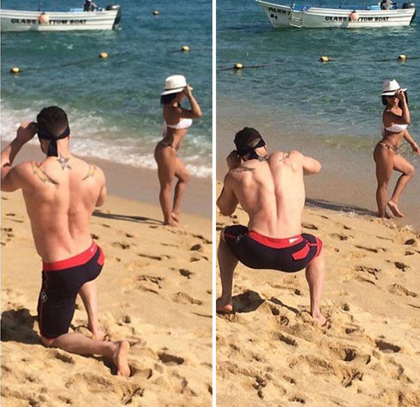men-photoshoot-girlfriends-boyfriends-of-instagram-30-58a410540b72f__605