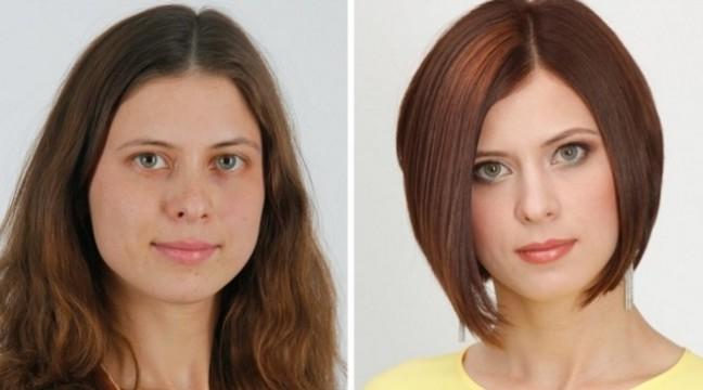 15 жінок, які довели, що нова стрижка – дуже хороша ідея