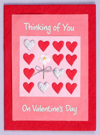 valentines-card-4-big