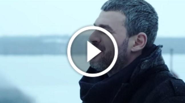 """Арсен Мірзоян презентував новий кліп на пісню """"Джеральдіна"""""""