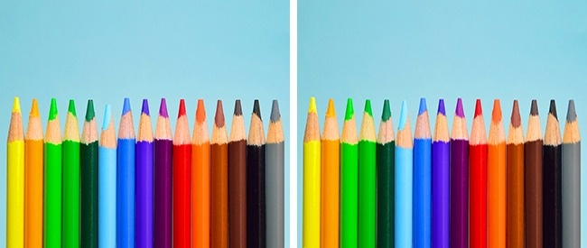 олівці1