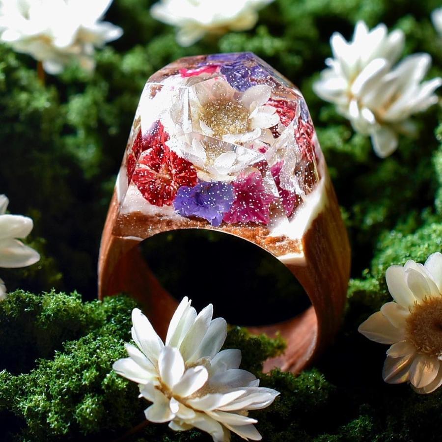 перстень (1)