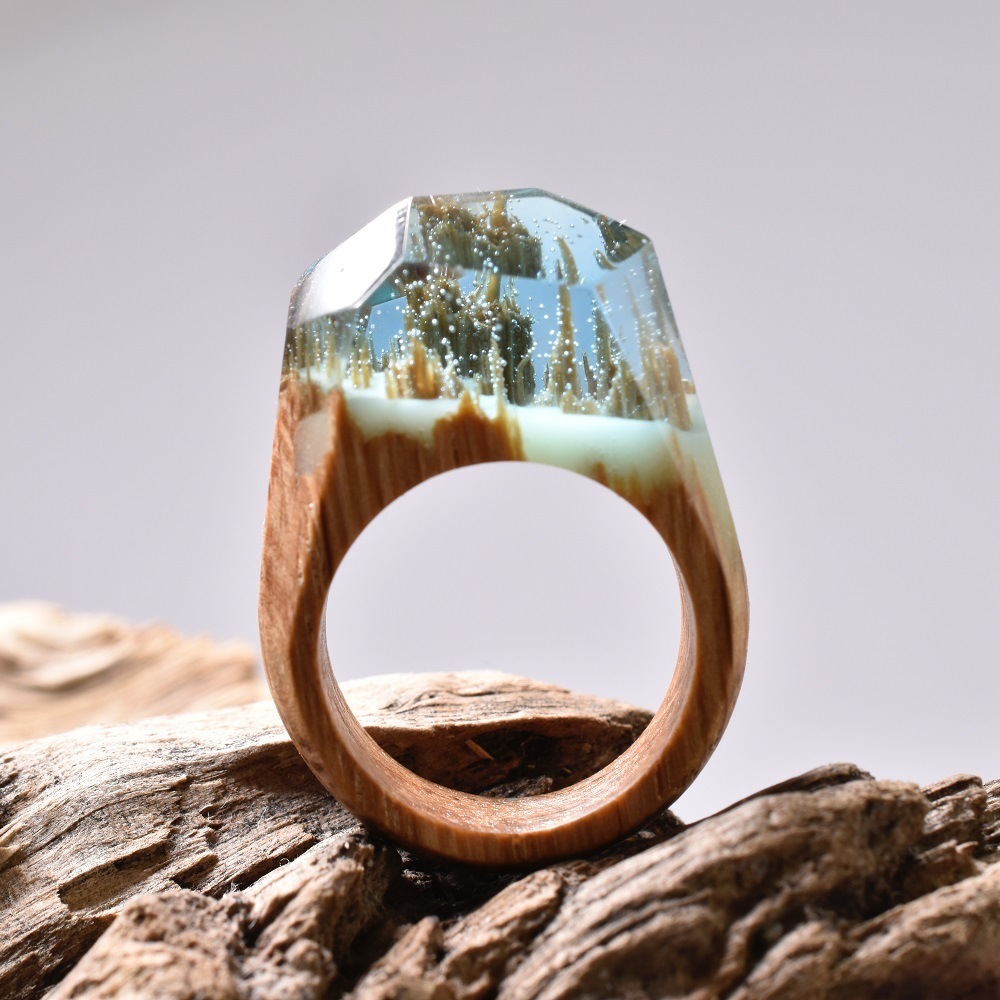 перстень (10)