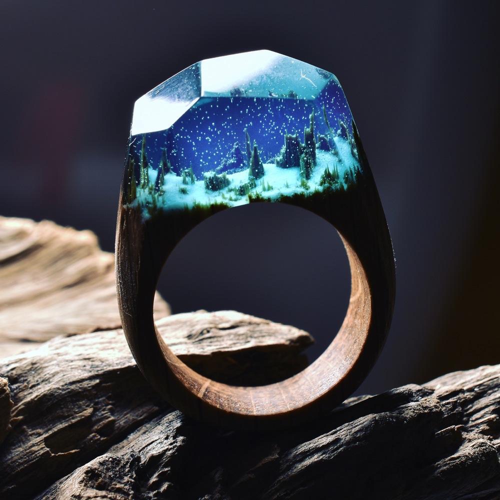 перстень (11)