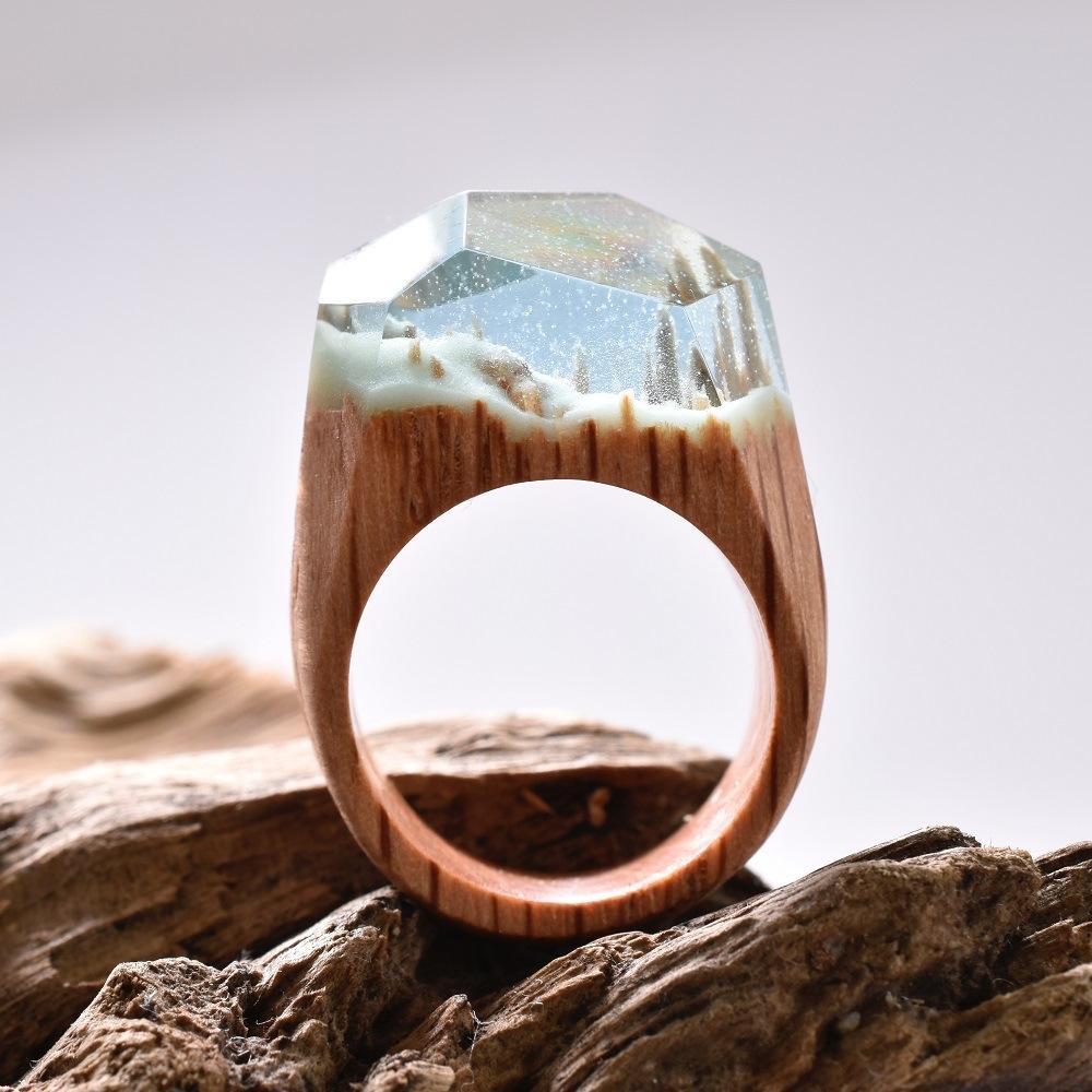 перстень (12)