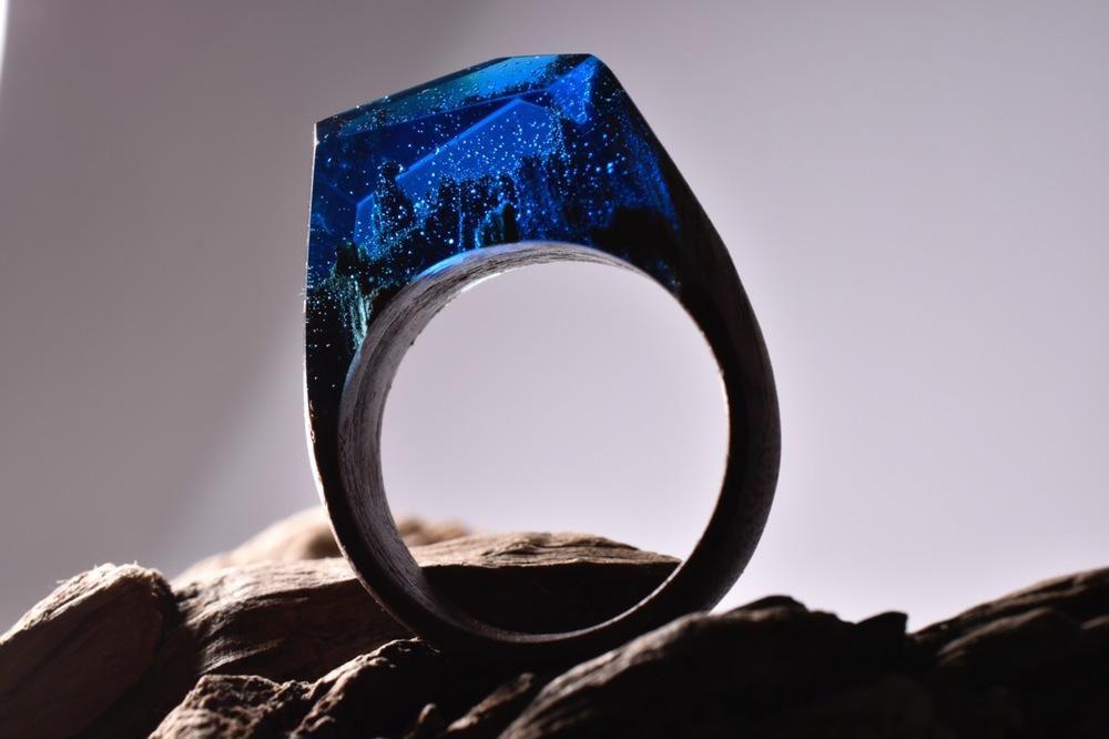 перстень (2)
