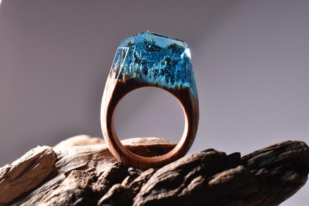 перстень (3)