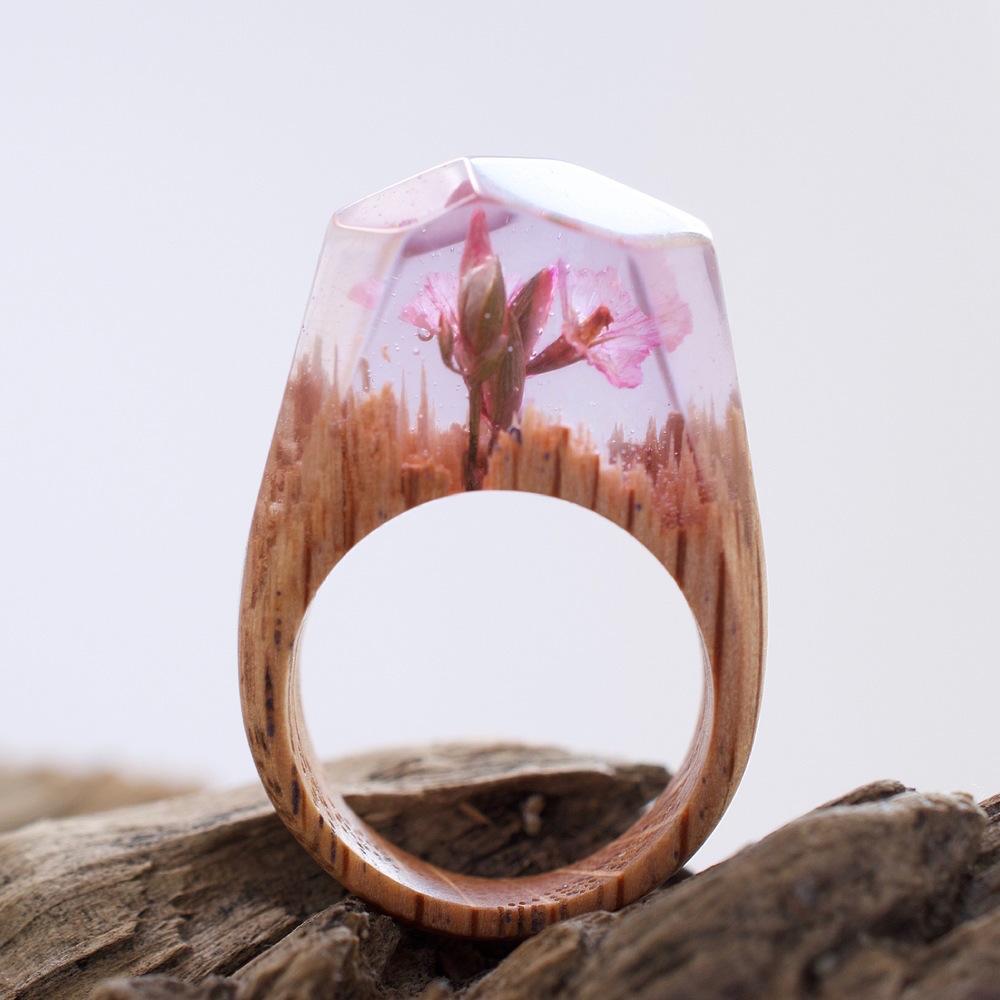 перстень (5)