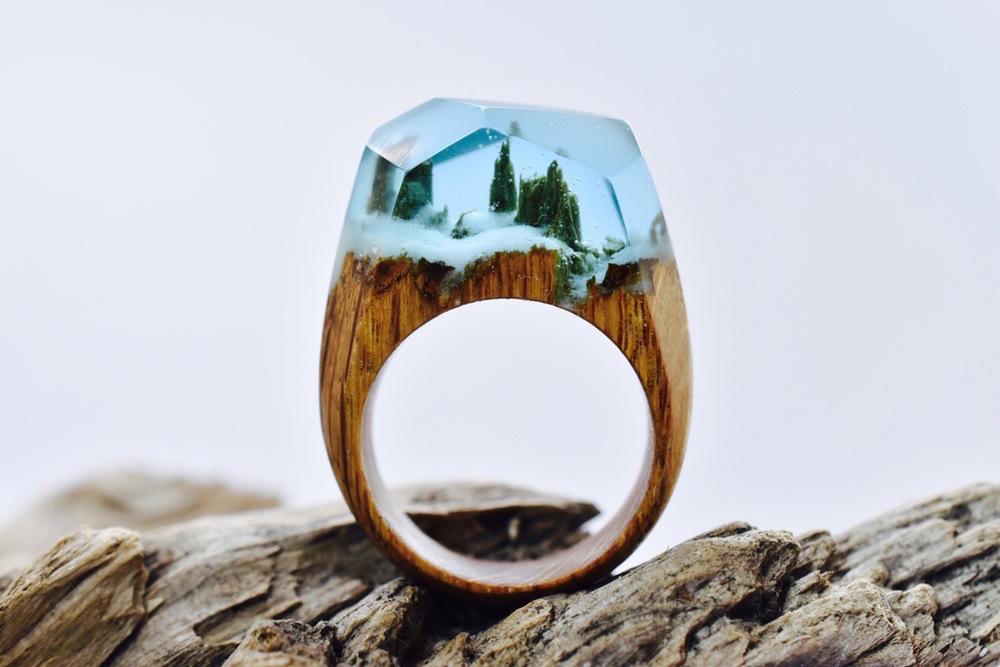перстень (7)