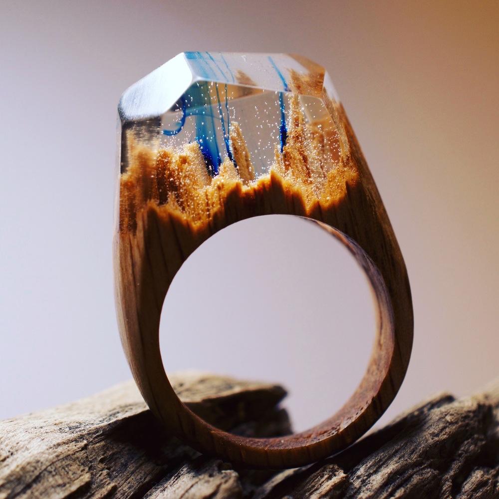 перстень (8)