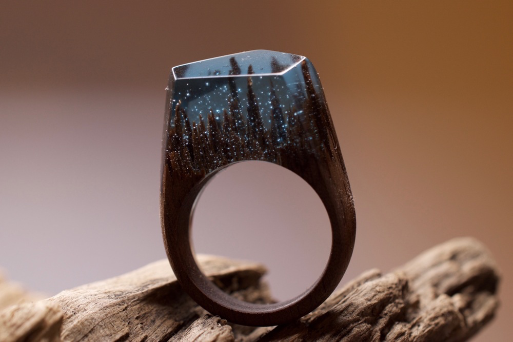 перстень (9)