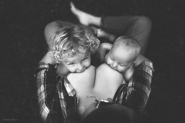 331355-motherhood-photography-breastfeeding-godesses-ivette-ivens-1-650-a542d8629a-1484634160