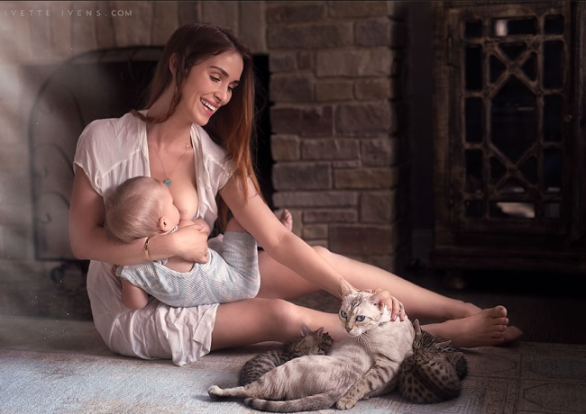 331505-motherhood-photography-breastfeeding-godesses-ivette-ivens-14-650-a542d8629a-1484634160