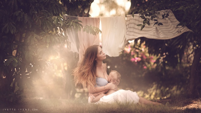 331805-motherhood-photography-breastfeeding-godesses-ivette-ivens-5-650-a542d8629a-1484634160