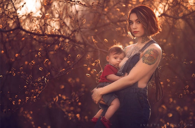 332005-motherhood-photography-breastfeeding-godesses-ivette-ivens-9-650-a542d8629a-1484634160