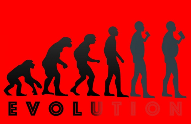 6620310-Evolution__700-1473665400-650-493758a9ae-1489088750