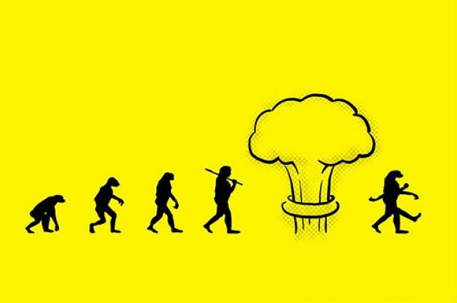 6620410-funny-satirical-evolution-charles-darwin-day-38__700-650-f55c3d758e-1489088750