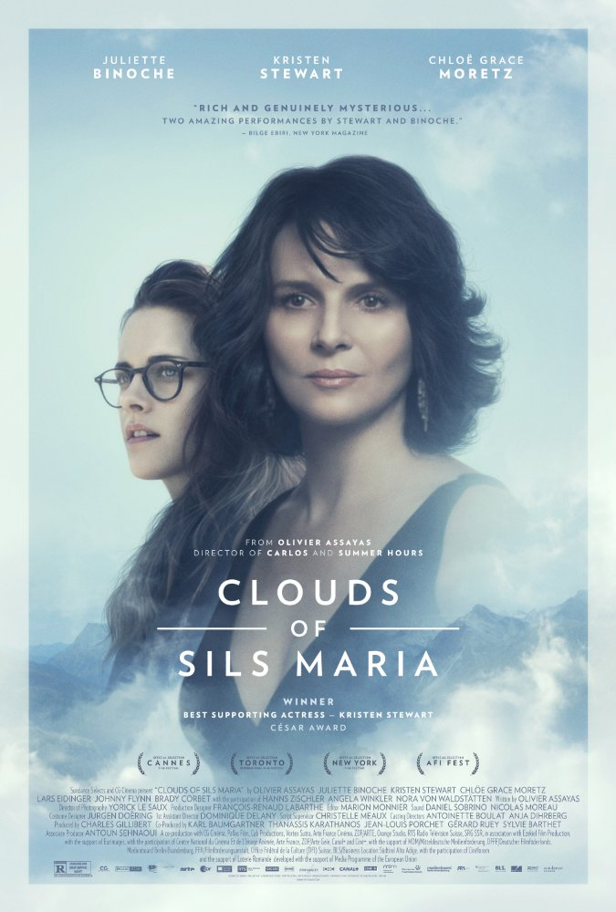 Clouds_of_Sils_Maria_poster2