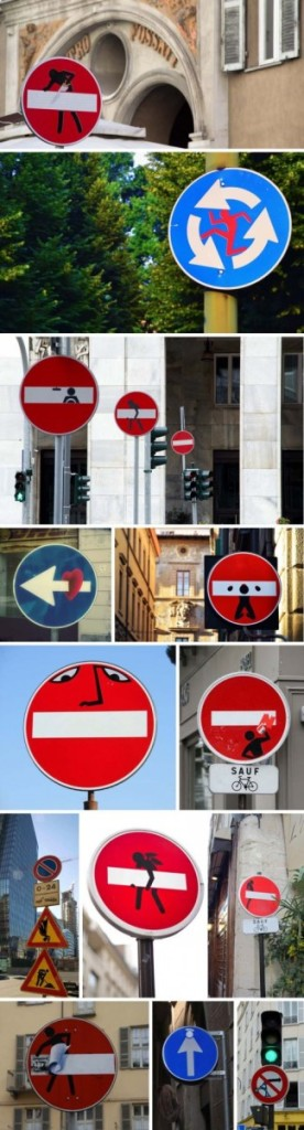 Street-Art-detournement-Panneaux-de-signalisation-10-324x1200
