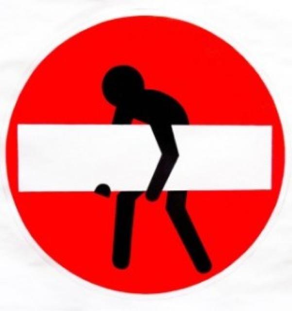 Street-Art-detournement-Panneaux-de-signalisation-5