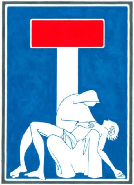 Street-Art-detournement-Panneaux-de-signalisation-7