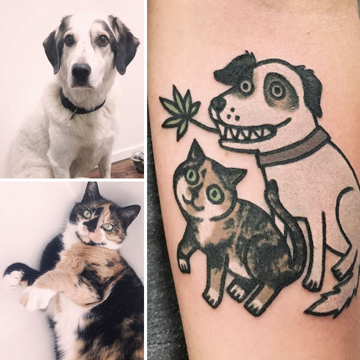 adorable-pet-tattoos-jiran-17-58bd1b32dc0e4__700