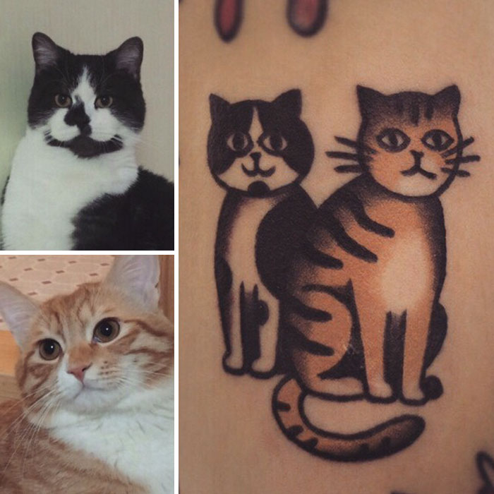 adorable-pet-tattoos-jiran-2-58bd1b0eeab94__700