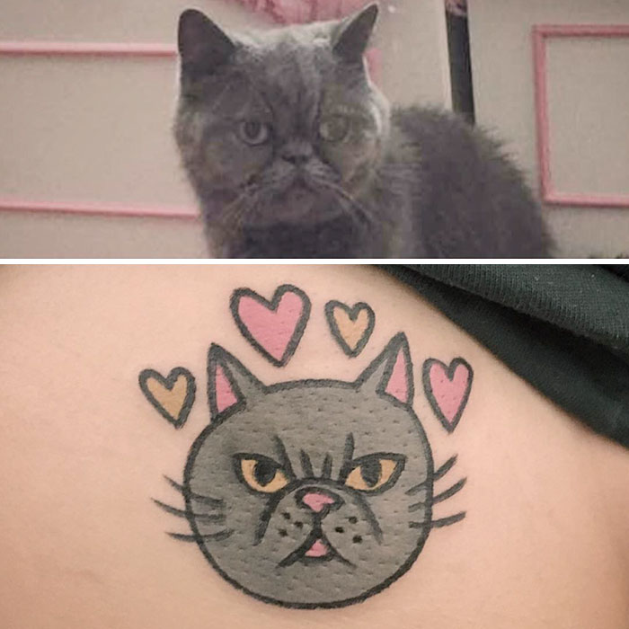adorable-pet-tattoos-jiran-21-58bd1b3a92ddd__700
