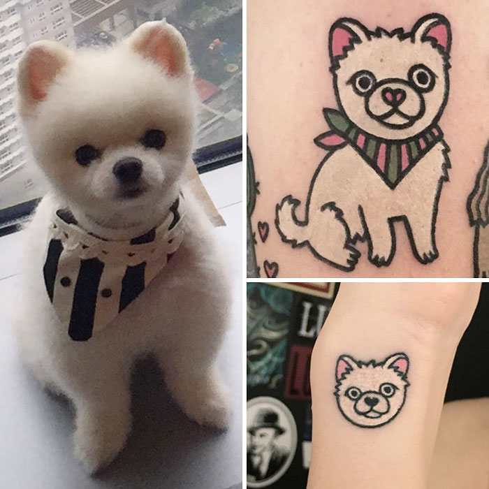 adorable-pet-tattoos-jiran-25-58bd1b43e643b__700