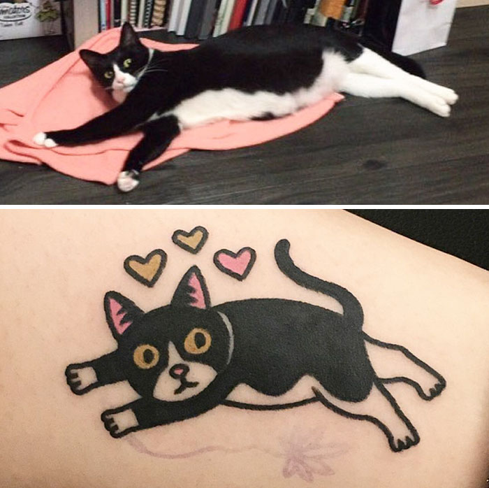 adorable-pet-tattoos-jiran-27-58bd1b49c3599__700