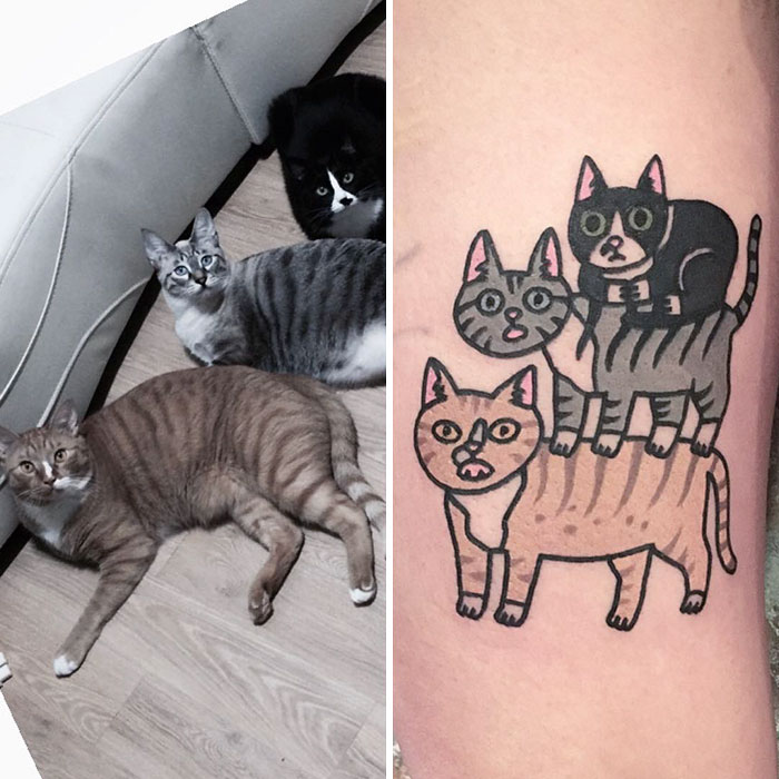 adorable-pet-tattoos-jiran-28-58bd1b4bddc01__700