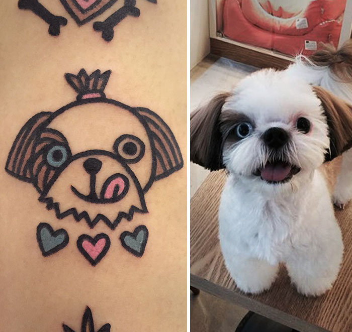 adorable-pet-tattoos-jiran-8-58bd1b1de503d__700