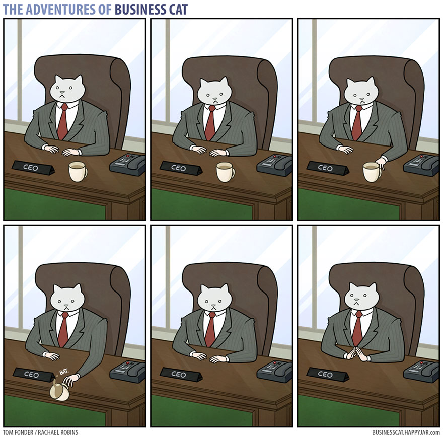 adventures-of-business-cat-comics-tom-fonder-2-58cbad8192ce9__880