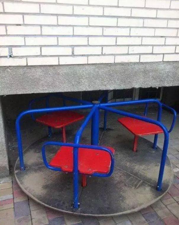 architecture-design-fails-accidents-waiting-to-happen-10-58da22867523f__605